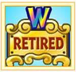 Retired Webkinz