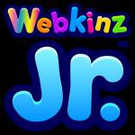 Webkinz Jr.