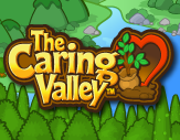 Caring Valley