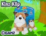 Kinz Klips