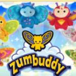 Zumbuddy Logo